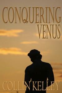 Available from Vanilla Heart Publishing